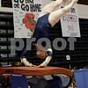 gymnastics_AW4