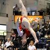 gymnastics_AW11
