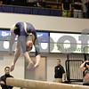 gymnastics_AW21