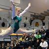 gymnastics_AW19
