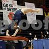 gymnastics_AW3