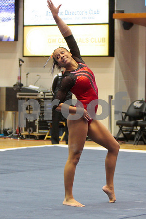 gymnastics_AW1