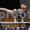 gymnastics_AW8