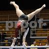 gymnastics_AW17