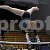 gymnastics_AW9