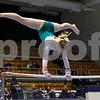 gymnastics_AW6