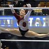 gymnastics_AW16