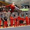 gymnastics_AW15