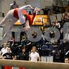 gymnastics_AW10