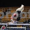 gymnastics_AW18