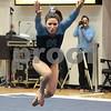 gymnastics_AW2