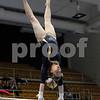 gymnastics_AW7