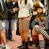No Pants_FR5