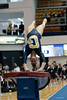 MR_gymnastics10