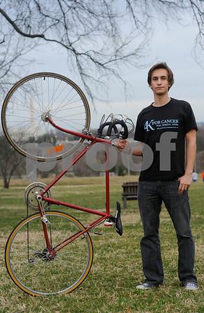 4k bike_MM01