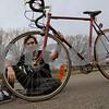 4k bike_MM03