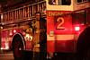 Phillips_Rome Fire_MR18