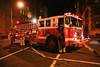 Phillips_Rome Fire_MR16