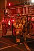 Phillips_Rome Fire_MR17