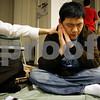 24hr prayer_CF14