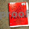 24hr prayer_CF10