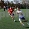 football_EA3