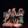danceworks_GD8