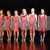 danceworks_GD14