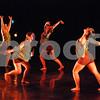 danceworks_GD7
