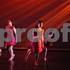 danceworks_GD10