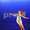 danceworks_GD15