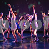 danceworks_GD6