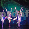 danceworks_GD5