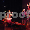 danceworks_GD12