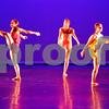 danceworks_GD2