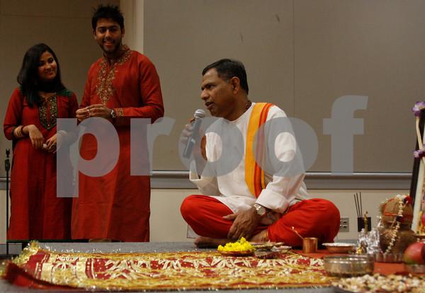 Diwali_JE1