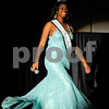 pageant_MM19