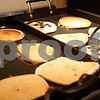 pancakes_JE4