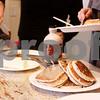 pancakes_JE1
