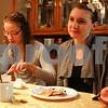 pancakes_JE2