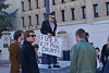 AM_Smoking ban protest11