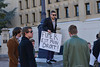 AM_Smoking ban protest13