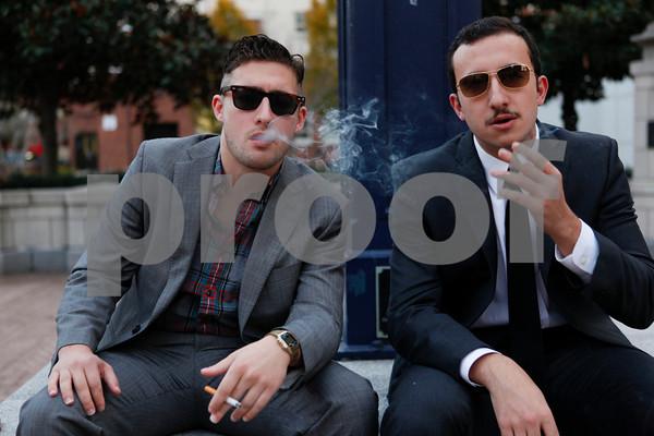 CL_Smoking9