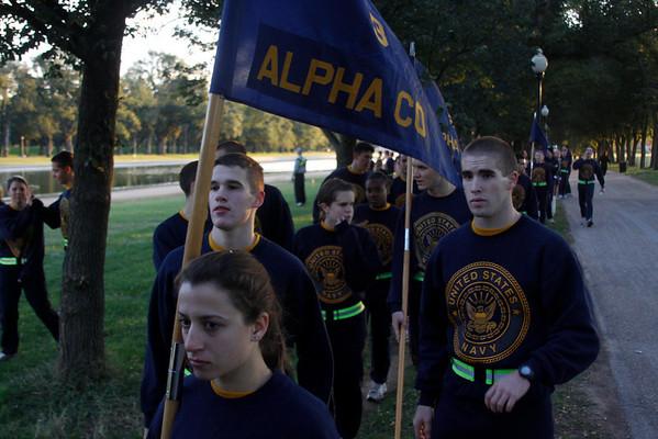NROTC_ROTC competition_JE8