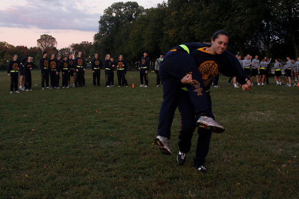 NROTC_ROTC competition_JE5