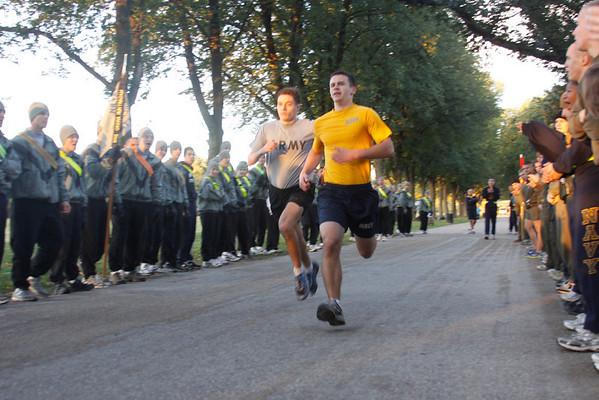 NROTC_ROTC competition_JE7