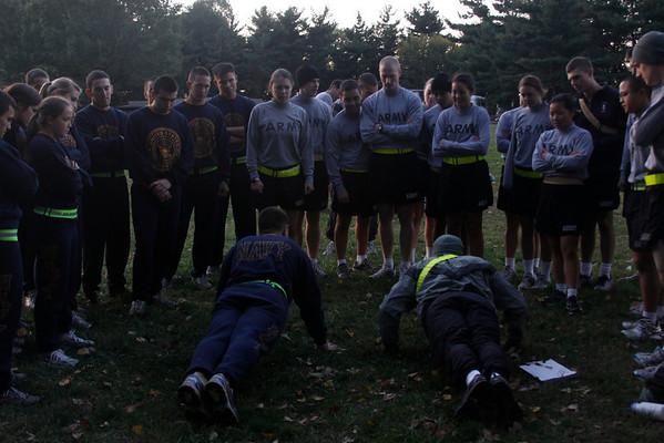 NROTC_ROTC competition_JE6