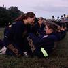 NROTC_ROTC competition_JE1