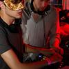 DJs_AW4