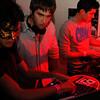 DJs_AW2